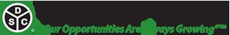 logo Detroit Stoker Company