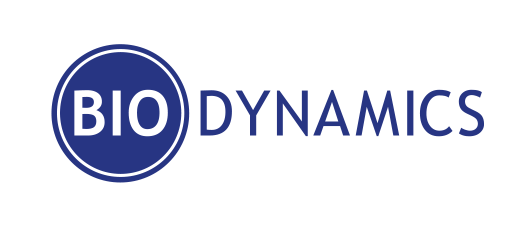logo Bio-dynamics