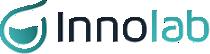 logo innolab