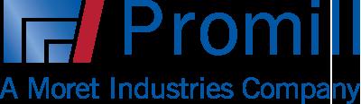 logo Promill Stolz