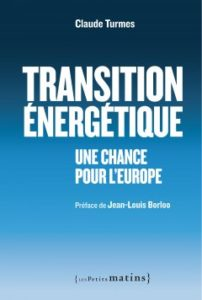 Transition-Europe-Turmes