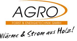 logo Agro-Forst