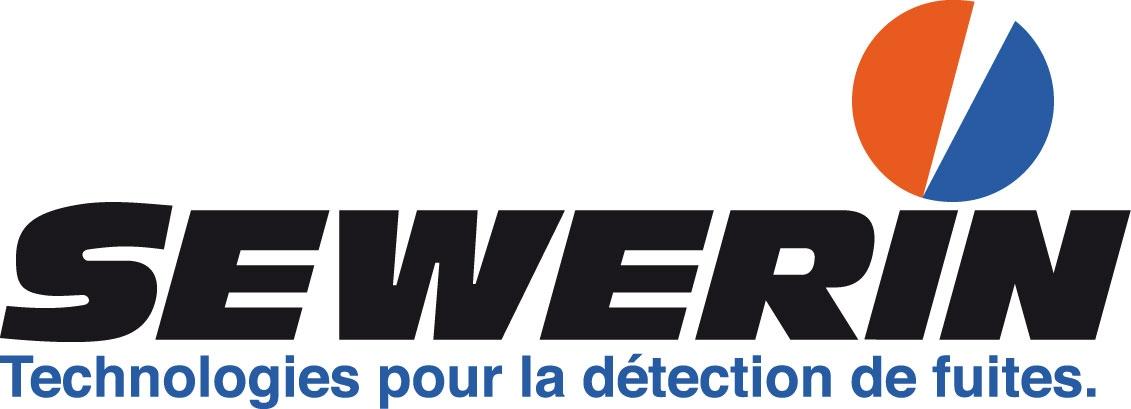 logo Sewerin
