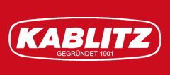 logo Kablitz