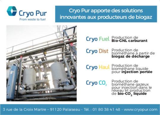 1-2p-R49-CryoPur