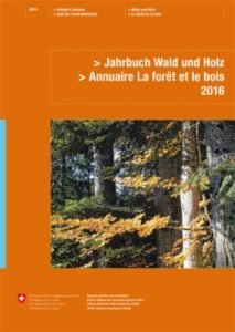 201704_jahrbuch_waldundholz2016