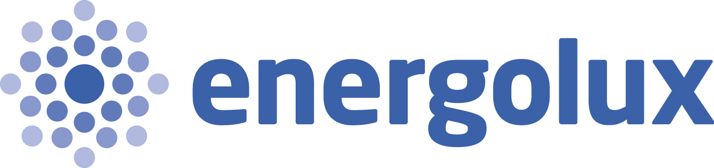 logo Energolux