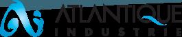 logo Atlantique Industrie