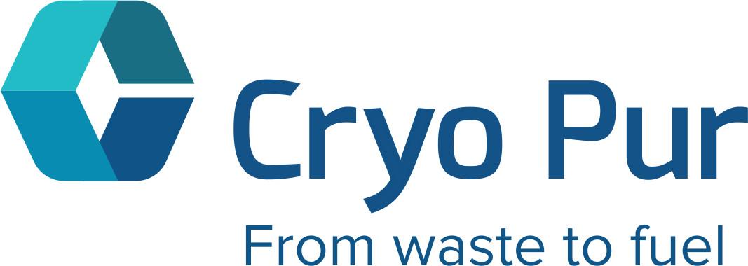 logo Cryo Pur