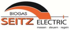 logo Seitz Electric GmbH
