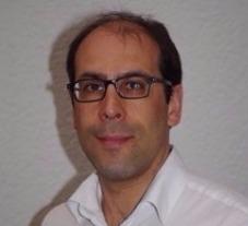 Henrique GONCALVES, nouveau DG du groupe COMPTE R.