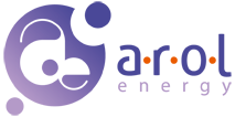 logo Arol Energy