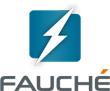 logo Fauché Énergie