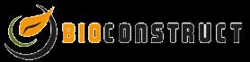 logo BioConstruct
