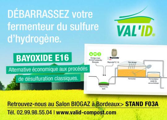 VALID-Biogaz-Encart 90x65