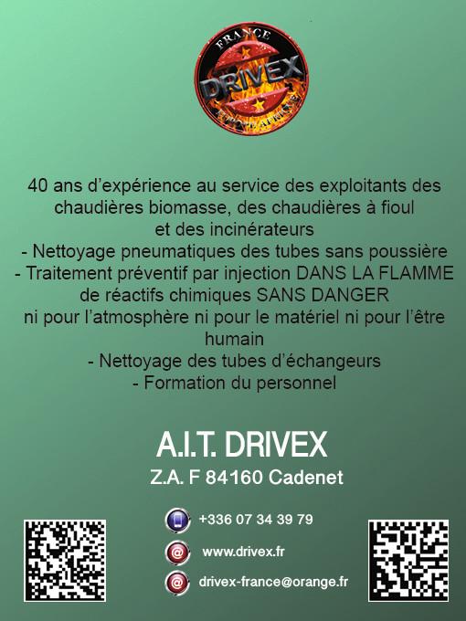 1-4p-R48-Ait-Drivex