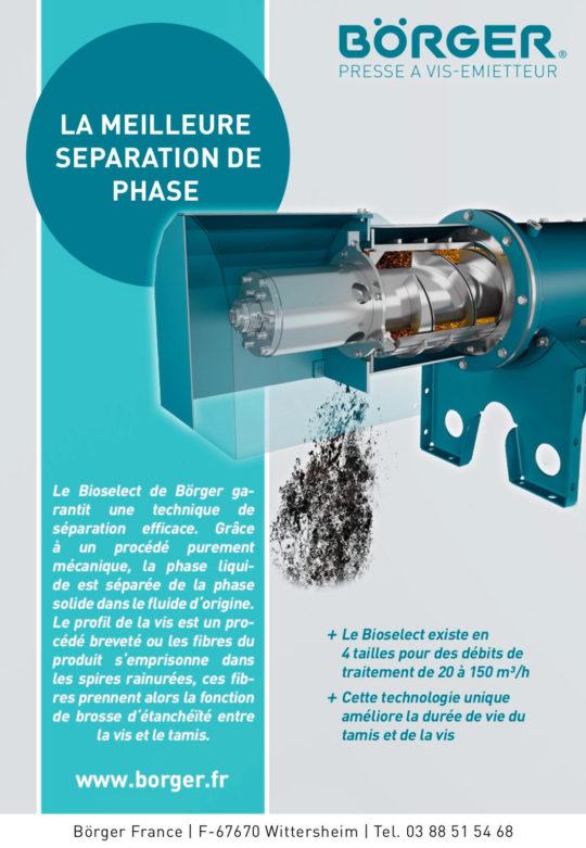 1-4p-R48-Boerger-90X130