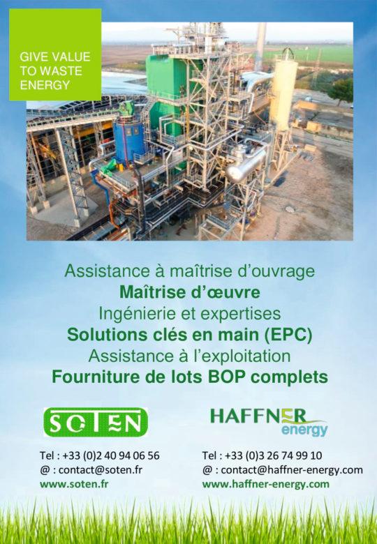 1-4p-R48-Haffner-