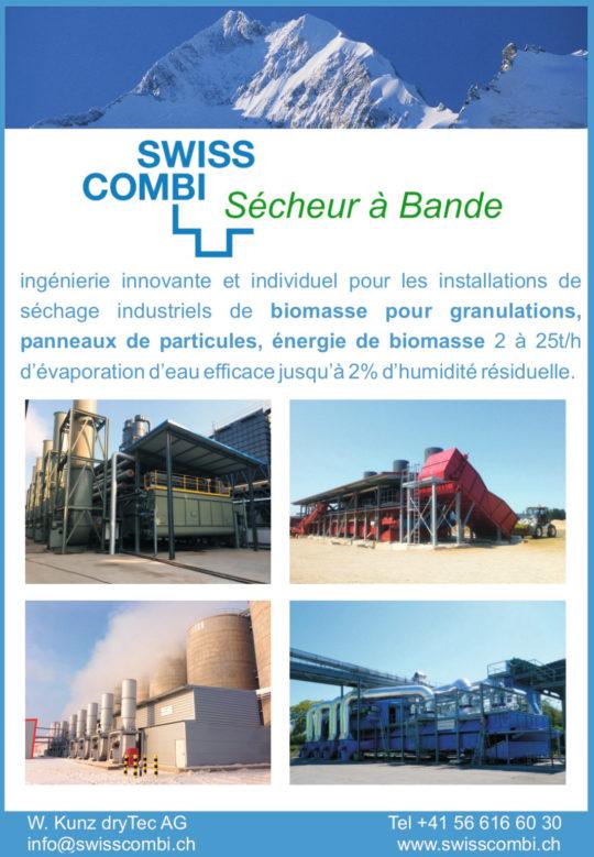 1-4p-R48-SwissCombi-2017 90x130mm