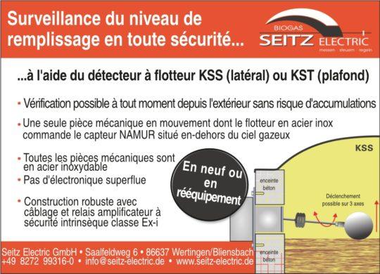 1-8p-R49-FR-Seitz-page001