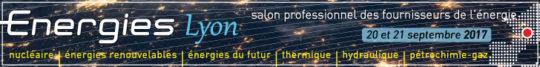 banner-energies-lyon-728x90-fr