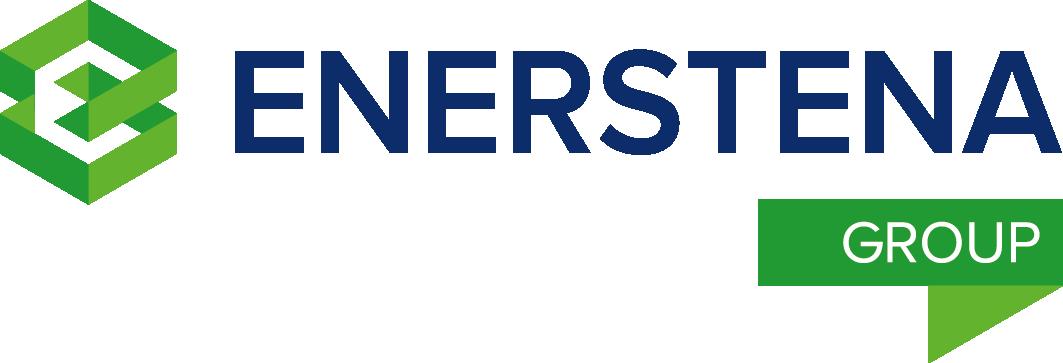 logo Enerstena