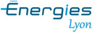 logo-energies-lyon