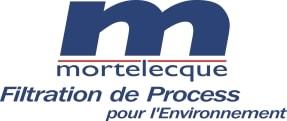 logo Motelecque