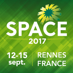 Space2017-logo-carre