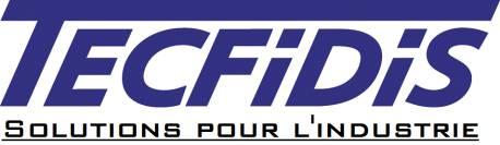 logo Tecfidis