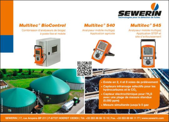 1-2p-R48-Sewerin-BioControl Mt 540 Mt 545 180x130 HD