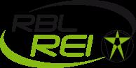 logo RBL-REI