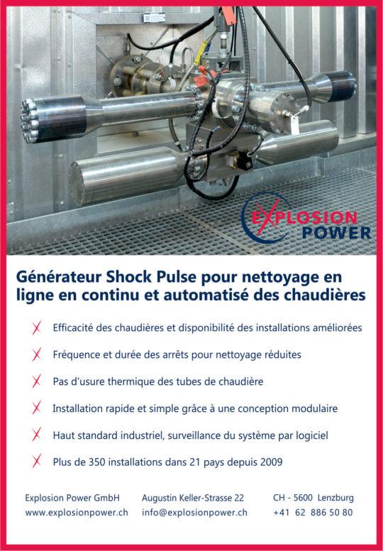 1-4p-R50-ExplosionPower-adv_fr_EP_170608_rev1