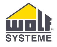 logo Wolf Système