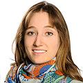 Isabel Plana