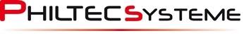 logo Philtec Systeme