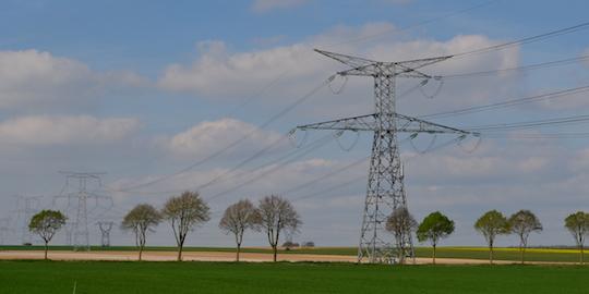Un référentiel indispensable pour la transition de la production électrique