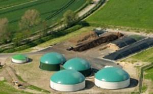 Le projet de loi Climat Energie 2019 inquiète les professionnels français du  biométhane