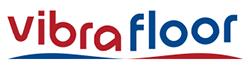 logo Vibrafloor