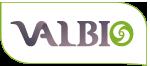 logo VALBIO