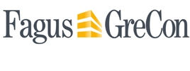 logo GreCon