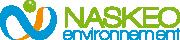 logo Naskeo