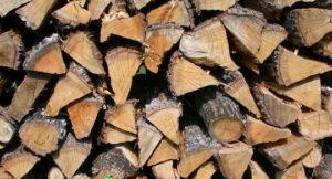 Enquête sur les prix des combustibles bois en France en 2018