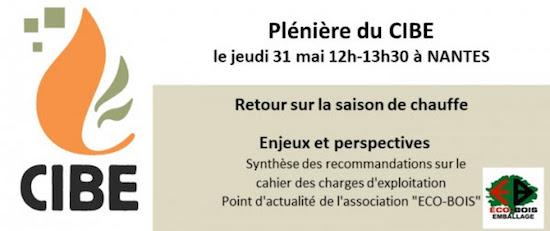 Magazine Et Portail Francophone Des Bioénergies