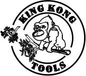 logo kingkong-tools