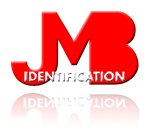 logo JMB Identification