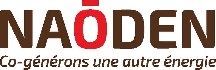 logo Naoden