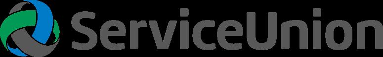 logo Service Union