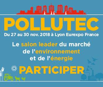 pollutec2018-banner.jpeg