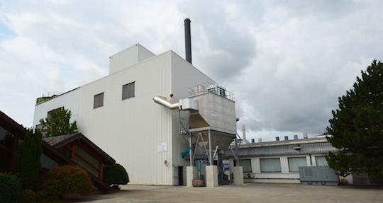 >> 23 mai 2019, appel à projets Biomasse Chaleur Industrie Agriculture et Tertiaire (BCIAT)